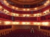 Theater in Douai, France