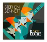 CD-MORE BEATLES2-2